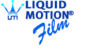 liquid motion film