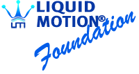 liquid motion marine foundation